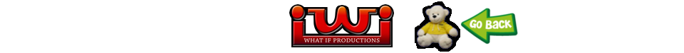 What-If Productions - official website